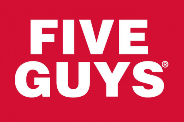 Session de Recrutement Five-Guys